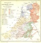 Dialecten in Nederland en Vlaanderen