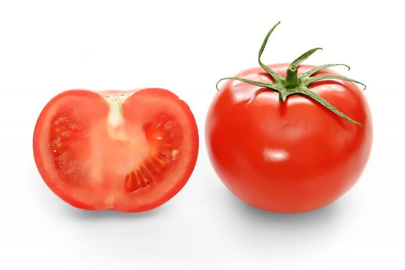Tomaat in het Natuurwoordenboek